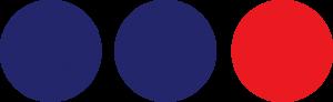 logo 1 bibacom