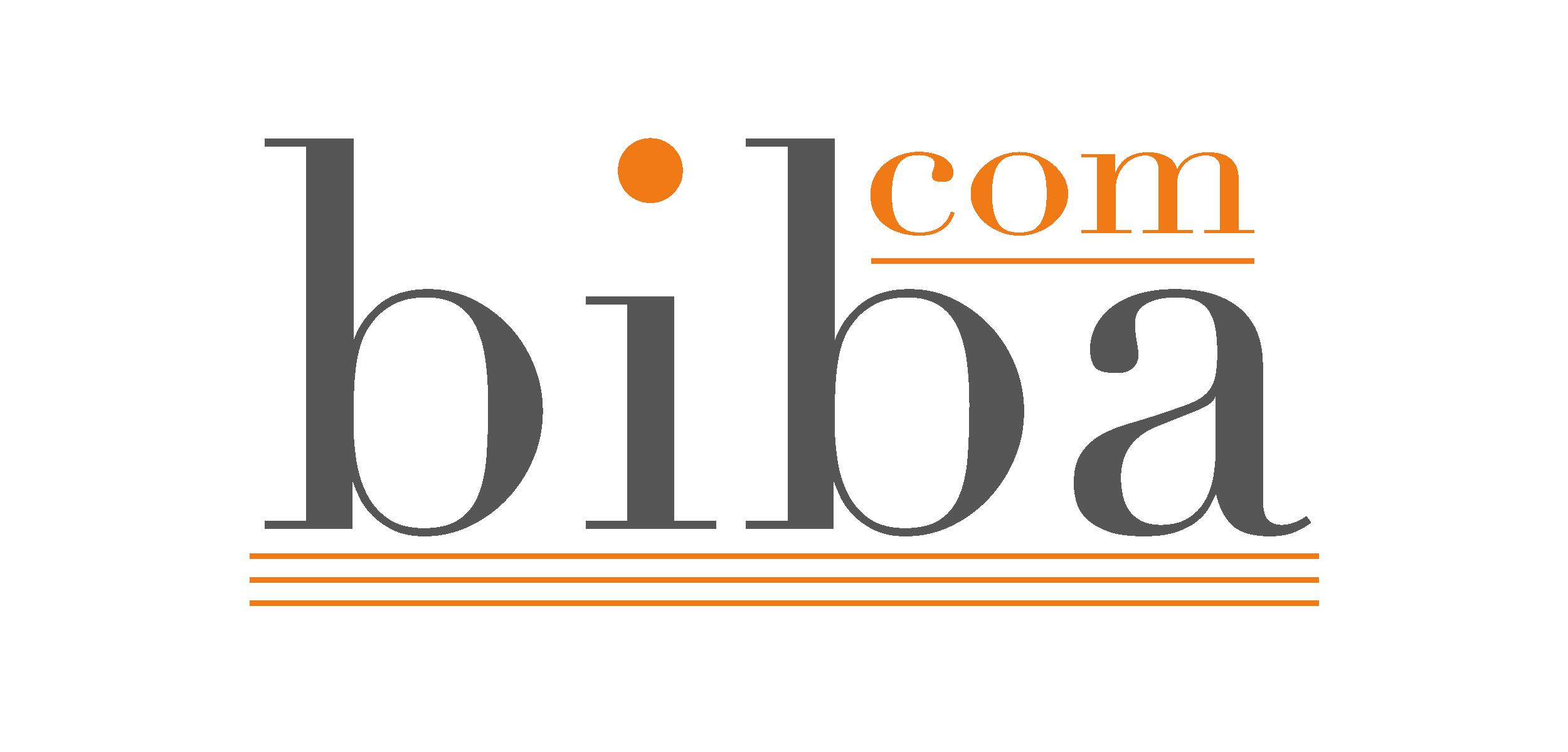 logo bibacom 2020